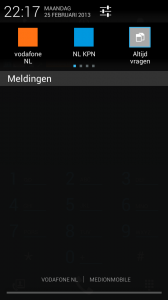 Dual-sim-at-as45ips-wolfgang-aldi-telefoon