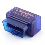 ELM327 - Bluetooth - OBD - Mini Dongle (4)
