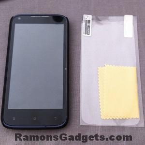 Product-AT-AS45IPS-Screenprotector