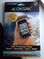 ALOKSAK-Waterproof-iphone-telefoon-hoesje-Onderwatercamera