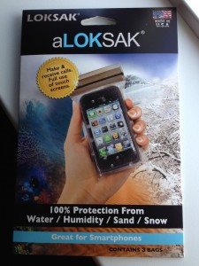 ALOKSAK-Waterproof-iphone-telefoon-hoesje-Onderwatercamera