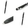 Stylus Pen iPad iPhone Tablet SmartPhone