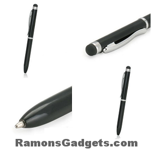 Stylus Pen iPad iPhone Tablet SmartPhone