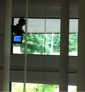 CAR-DVR-1-Als-BewakingsCamera