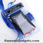 item-WaterProof-Phone-Bag 2