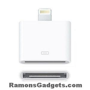 Product-iPhone4toiPhone5Adapter-Lightning