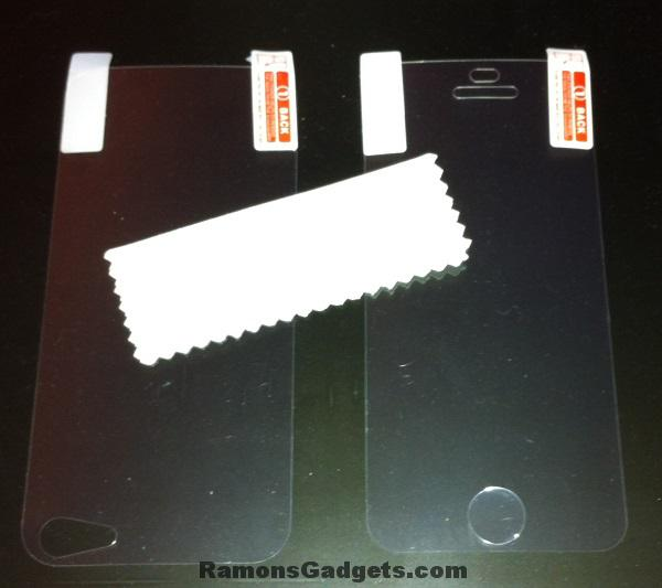 iPhone5-Full-Body-Screenprotector-2