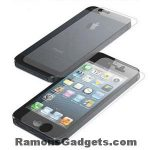 product-iPhone5-Full-Body-Screenprotector