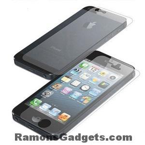 product-iPhone5-Full-Body-Screenprotector
