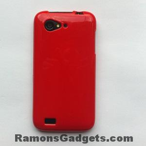 AT-AS45IPS-Silicone-Case (3)
