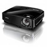 Benq MS507H – Beamer voor presentaties of 3D thuisbioscoop?