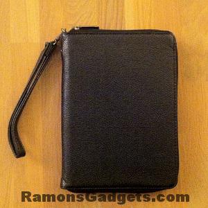 ipad-mini-case-zwart