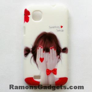 Product-AT-AS40SE-Silicone-Case-Print (1)