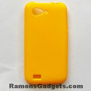 AT-AS45IPS-Silicone-Case