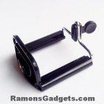 Telefoon-Houder-voor-Gorillapod