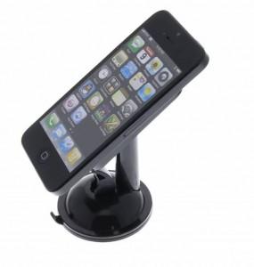 Smartphonehoesjes - Universele autohouder