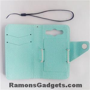 Flipcase AT-AS43D4, AT-AST45qHD