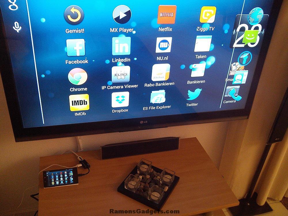 AT-AS50SE-TV