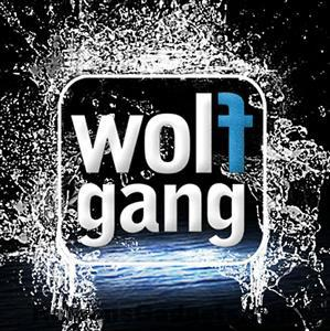 Wolfgang-only