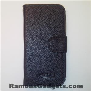 Wolfgang AT-AS45qHD Flipcase Acrolrs