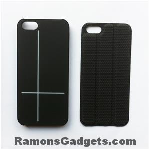 Magnitische iPhone5s Case