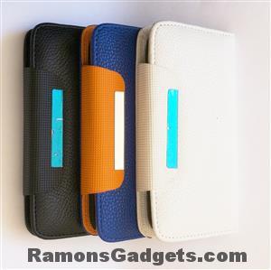 Samsung Galaxy S3 - Bookcase - Flipcase