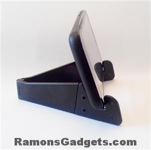 Telefoon - Tablet standaard - Steun - houder