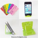 TelefoonSteun-Creditkaart product
