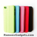 iPhone5s Magnetische Case Cover
