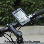 bike5-iphone5-fiets-telefoonhouder-iphonehouder