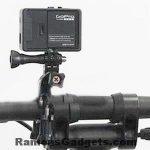 GoPro-Hero3-handlebar-mount-stuurstang-bevestiging-op-stuur