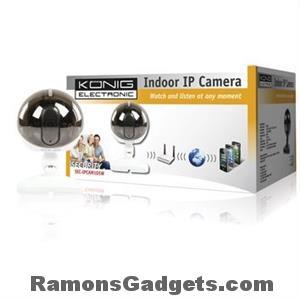 ip-wifi-beveiliging-camera-wit