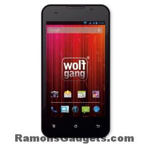 Wolfgang-AT-AS40W Low budget aldi smartphone