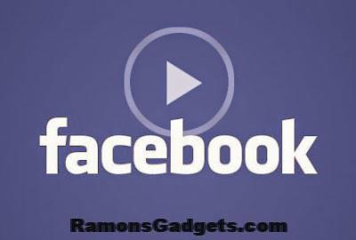 facebook-video-automatisch-afspelen-uitzetten