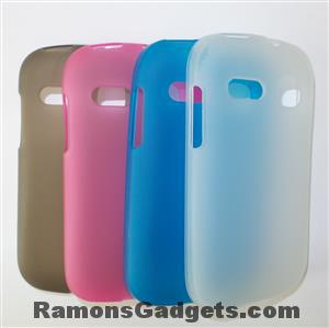 Alcatel-OneTouch-Pop-C3-Silicone-case