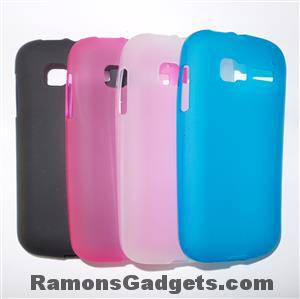 Alcatel-OneTouch-Pop-C5-silicone-case