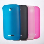 Alcatel-OneTouch-Pop-C7-silicone-case
