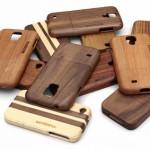 houten telefoonhoesjes-iphone-5-5s-samsung-galaxy-s4-s5