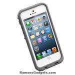 lifeproof iphone 5 5s waterproof case
