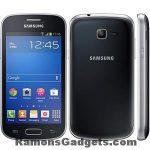 Galaxy S7390