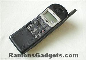 Mijn Mobile Devices 1996 Tot Hedenramonsgadgetscom Ramonsgadgetscom