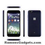 Hema H5 Smartphone