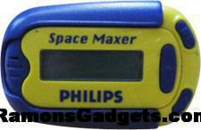 1996-philips-space-maxer
