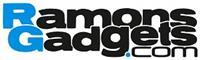 Gadgets Blog & Webshop
