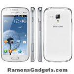 Galaxy S7562