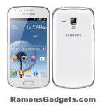 Galaxy S7580