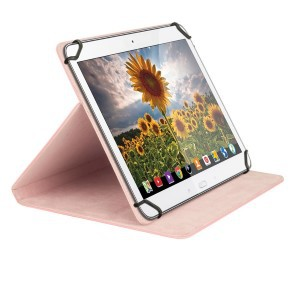 Tablet Folio Case 10.1 Hoes