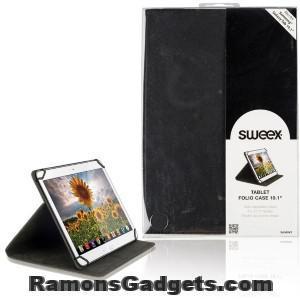 Tablet Universeel 10.1