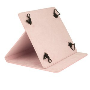 Tablet Folio Case 7.0 - Sweex - Bescherm hoes