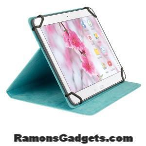 Tablet Universeel 7.0